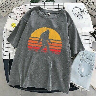 Retro Style T-Shirt