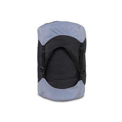 Klymit Ksb Sleeping Bag Compression Sack 15X8  Brand New