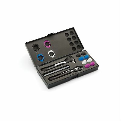 Pocket Plus Led Diagnostic Set Onyx 1 Ea