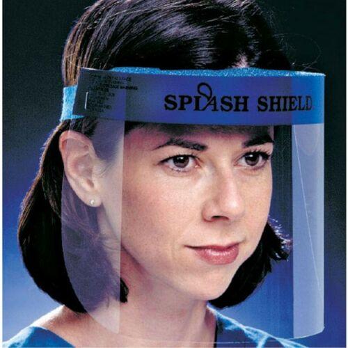 Face Shield Anti-Splash Protection Cover Reusable