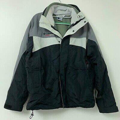 Coats & Jackets 3 In 1