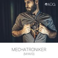 Mechatroniker m/w/d in Salzkotten Nordrhein-Westfalen - Salzkotten Vorschau