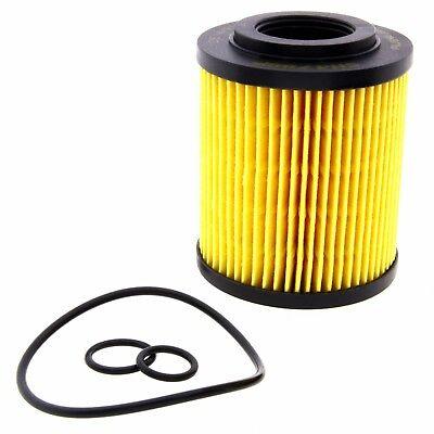 SCT Ölfilter SH4788P Filter Motorfilter Servicefilter Patronenfilter Dichtung