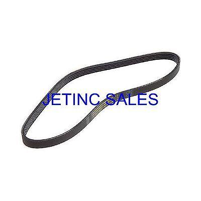 Belt Fits Stihl Ts 420 Ts500i Cutoff Saws New 14