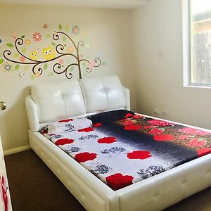 Furnished Room for rent $120 p/w inc. bills#available for couple also* Ellenbrook Swan Area Preview