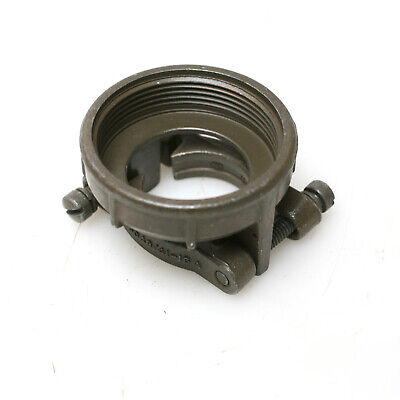 Amphenol 97-3057-1016 Cable Clamp