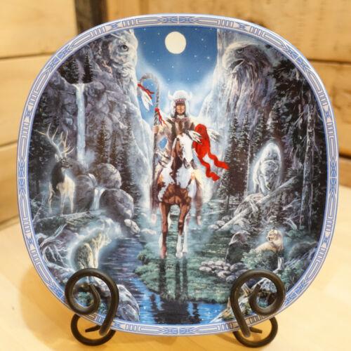 The Cheyenne Prophet Diana Stanley Collectors