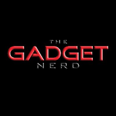 The Gadget Nerd
