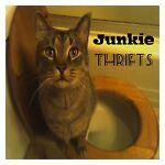 JunkieThrifts