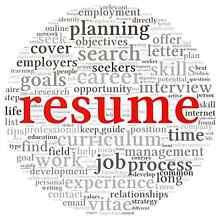 Resume Writer/ Interview Prep Frankston Frankston Area Preview