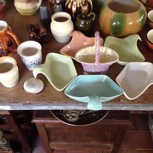 Wembley ware,Australian pottery Carramar Wanneroo Area Preview