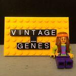 vintage_genes