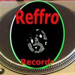 Reffro Records