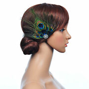 Vintage Hair Fascinators