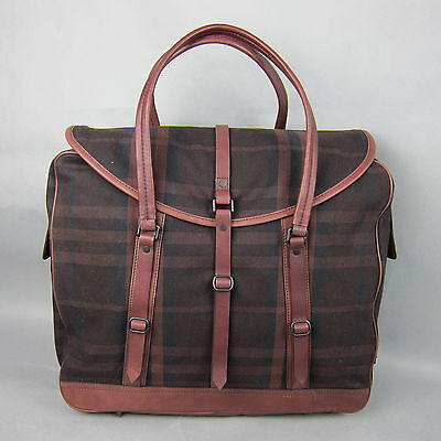 Burberry BAGS collection on eBay!