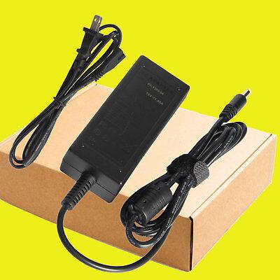 Laptop Ac Adapter Charger for HP Mini 210-1000 110 Series NK350AV 1150NR