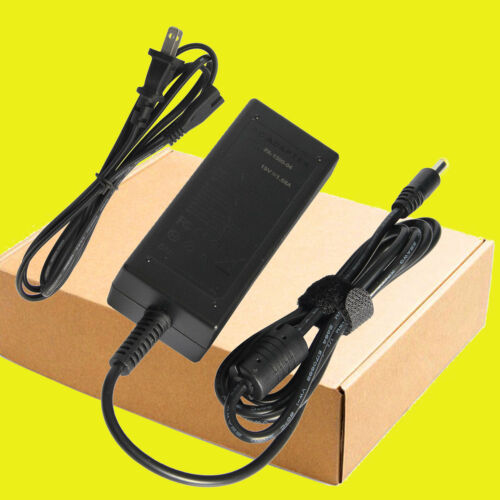 Charger for Lenovo IdeaPad 710s 510s 510 310 110 100s /YOGA