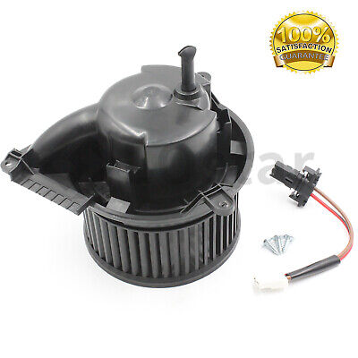AC Heater Blower Motor Fits Mercedes Freightliner Dodge Sprinter 2500 3500 5708
