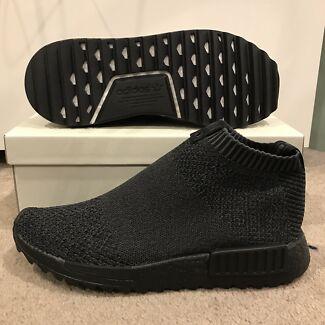 Adidas NMD City Sock X TGWO US10 DS