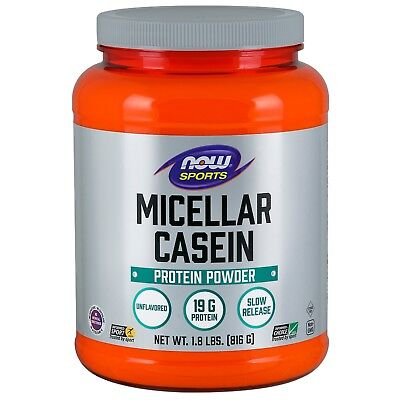 24a33bddde0 Sports Supplements - Casein Protein - 5 - Trainers4Me
