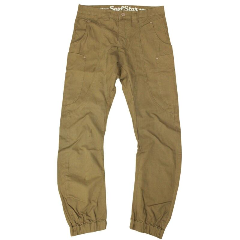 Mens Chino Pants. Keep a chill style while you hang out by the docks, on the yacht or with the boys. Give any casual outfit an added layer of cool with men's chino pants.