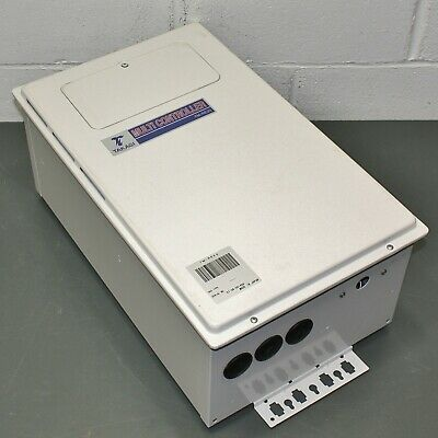 Takagi Multi Unit Controller Tm-re20 Control For On Demand Gas Water Heater