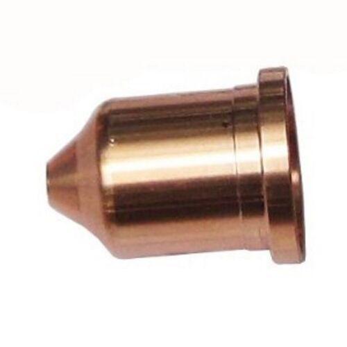 Hypertherm 220819 Duramax 65A Nozzle Bulk Pkg/25 (228759)