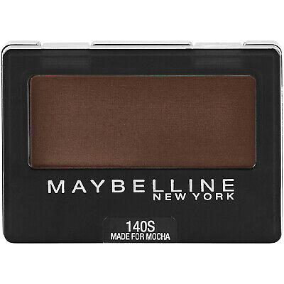 Maybelline Expert Wear Eyeshadow Makeup 0.08 oz