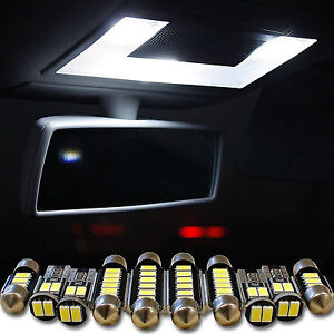 5630-PREMIUM-LED-Innenraumbeleuchtung-fuer-SEAT-Leon-1-2-3-1M-1P-5F-FR-Cupra-R