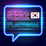 Korea Platform