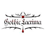 Gothic Lacrima