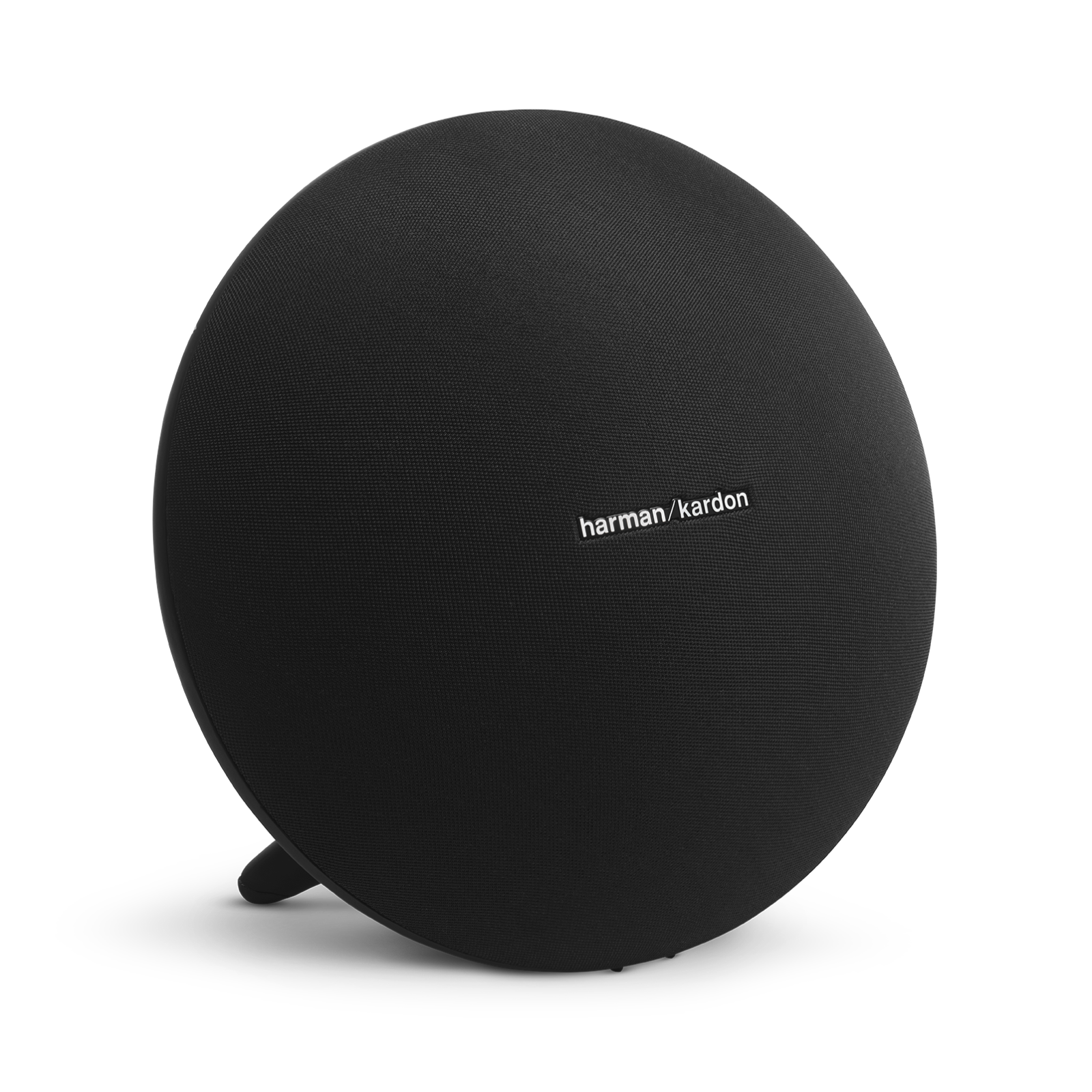 Harman Kardon Onyx Studio 4 Wireless Portable Bluetooth Spea