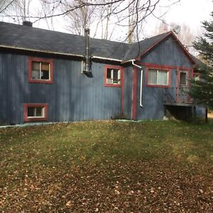 Cottage/home for sale