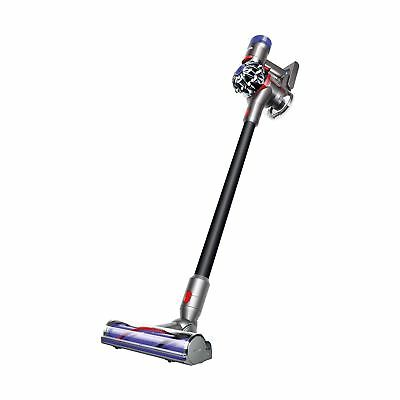 Dyson V8 Absolute Pro Cordless Vacuum Cleaner - Refurbished - 1 Year Guarantee