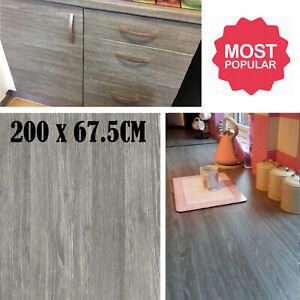 Worktop Cover Home Furniture Diy Ebay