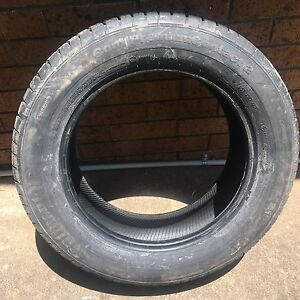 Brand new spare tire Armidale Armidale City Preview