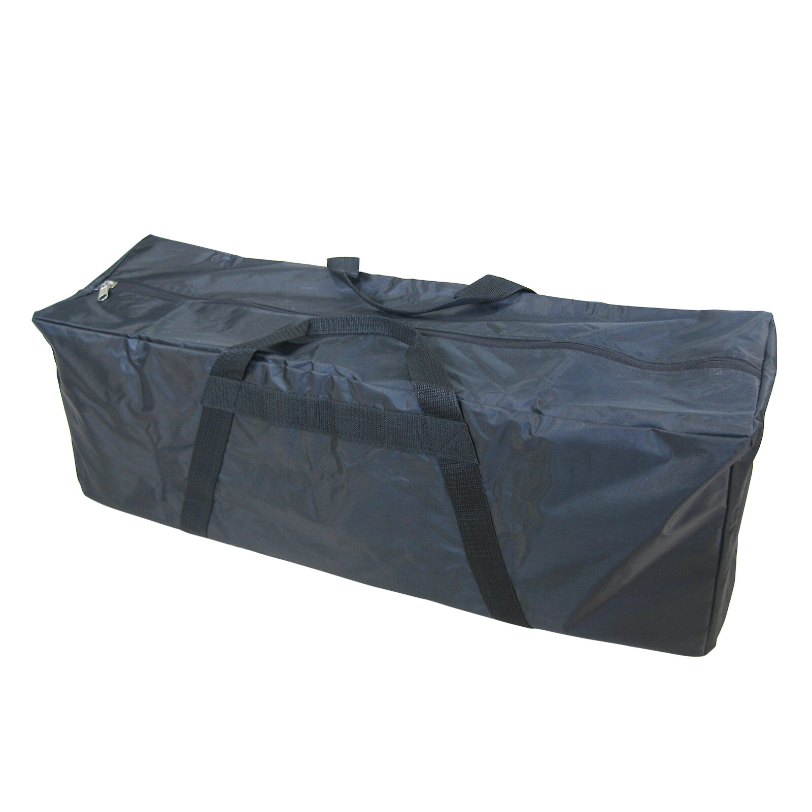 32x12x9 Quot Carrying Bag For Studio Lighting Photography
