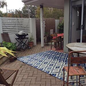 Break in lease in central busselton Busselton Busselton Area Preview