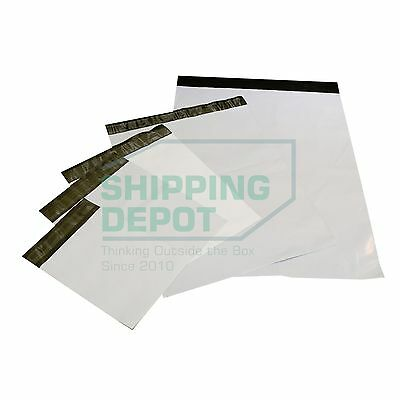 Poly Mailers Shipping Bag 5x7 6x9 9x12 10x13 7.5x10.5 12x15.5 14.5x19 19x24