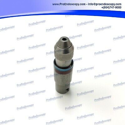 Stryker 4100-110 Synthes Drill Attachment