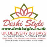 Deshi style India Clothing Store