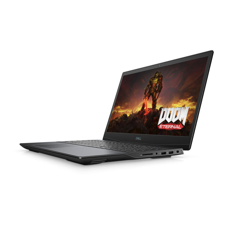Dell-Gaming-15-5500-Laptop-15.6-FHD-120Hz-Intel-i5-NVIDIA-GTX-1660-Ti-256GB-SSD