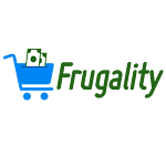 frugality_inc