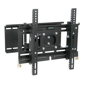 23-42-LCD-PLASMA-CANTILEVER-TV-WALL-BRACKET-TILTING-SWIVEL-MOUNT-26-32-37