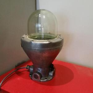 Explosion Proof industrial lamp Springvale Greater Dandenong Preview