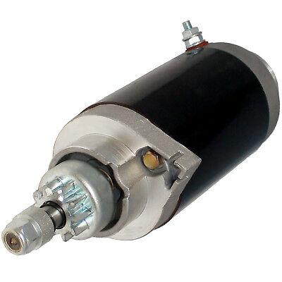 CERAMIC Pads 2828 Platinum Hart FRONT+REAR KIT *DRILL /& SLOT* Brake Rotors