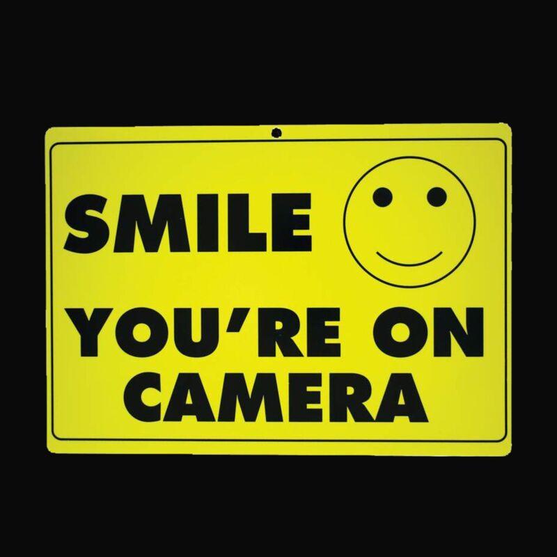 3 (Three) SMILE YOU