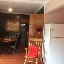 BIG STUDIO HOUSE VERY CLEAN AND TIDY FULLY  FURNISHED Doonside Blacktown Area Preview