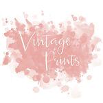 Vintage Prints UK