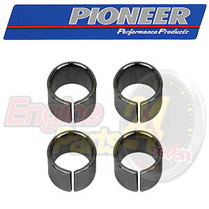 FORD-289-302-351-CYLINDER-HEAD-DOWELS-CLEVELAND-WINDSOR-PIONEER-SET-OF-4